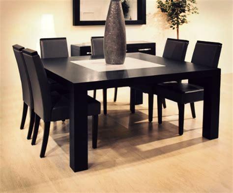 Meja Makan Jati Minimalis Model Sederhana model meja makan dari kayu jati minimalis unik rumah