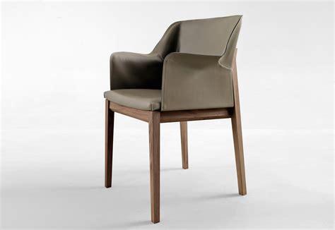molteni sedie tivan di molteni c sedie poltroncine arredamento