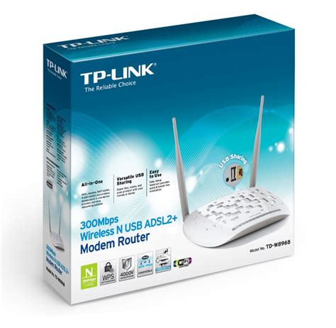 d link wireless router with usb tp link wireless n adsl2 modem router with usb at