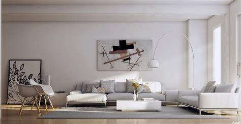 neutral living room wall art jpg