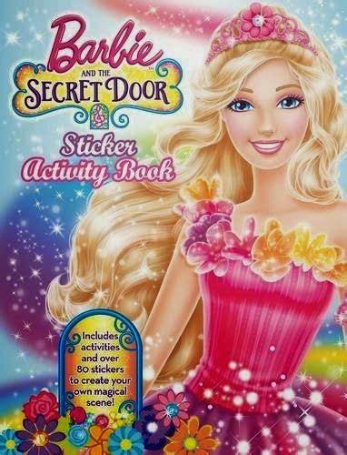 nonton barbie and the secret door 2014 film streaming barbie and the secret door 2014 barbie movies watch
