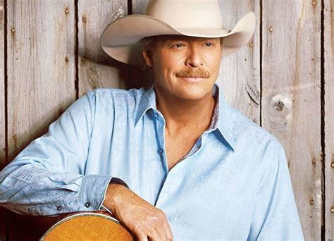 alan jackson fan alan jackson to give concert for hockey fans the newnan