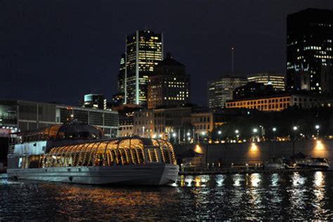 bateau mouche quebec bateau mouche au vieux port de montr 233 al montr 233 al qc ourbis