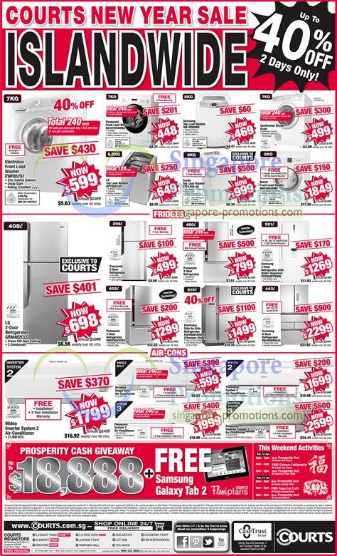 new year sales uk appliances electrolux ewf85761 panasonic na107vc4wsg lg
