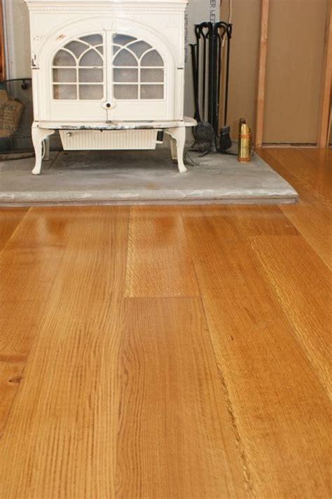 wood flooring decision bigger than the three of us 1000 images about hardwood flooring decision nightmare on
