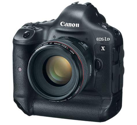 digital slr 5 best professional digital slr dslr cameras