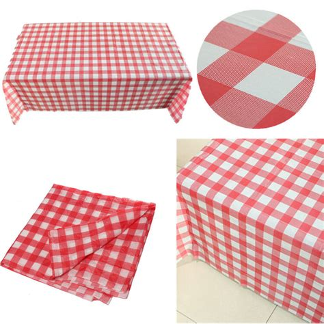 Buy Grosir Pakai Taplak Meja From China Pakai buy grosir gingham taplak meja piknik from china