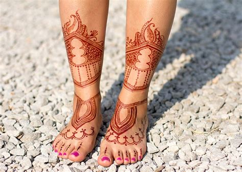 where to get a henna tattoo occasions to get a henna henna city