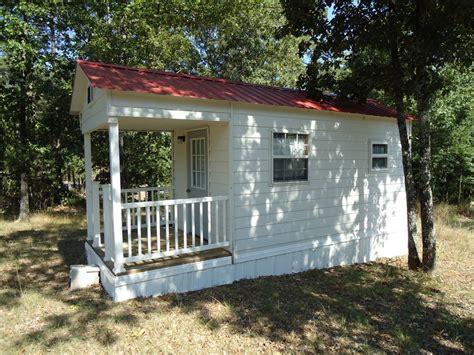 tiny house arkansas tiny house for sale in arkansas has everything but room
