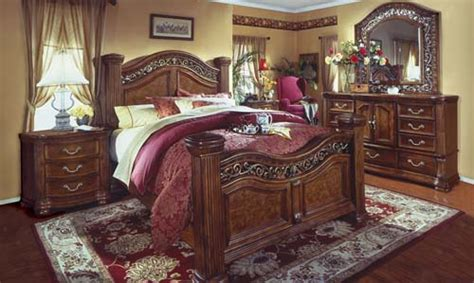farmers bedroom furniture