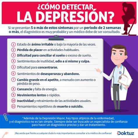 se puede salir de la depresion 10 tips para combatir la depresi 243 n casa de salud