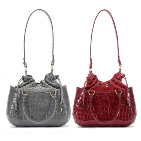 Fendy Bag Set