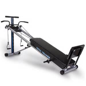 bayou fitness total trainer home 3800 lx besthomegymusa