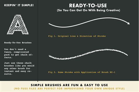 illustrator pattern brush corners tutorial the vector brush toolbox for illustrator retrosupply co