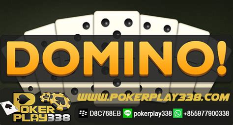 daftar domino bet for laptop Archives   DOMINO CEME