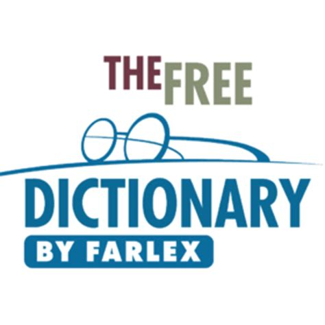 dictionary free 301 moved permanently