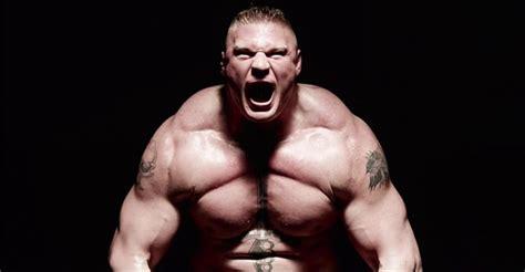 Wwe Releases Statement On Brock Lesnar Fighting At Ufc 200 Brock Lesnar