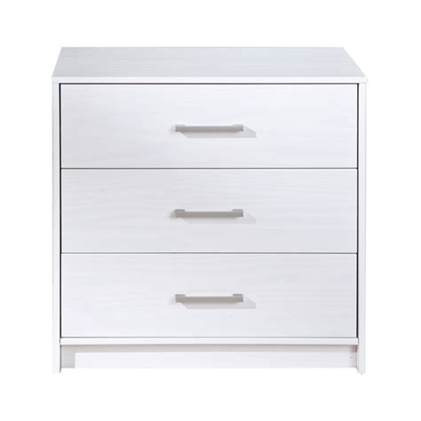 Commode Tiroir Blanc by Commode Tiroir Blanc Maison Design Wiblia