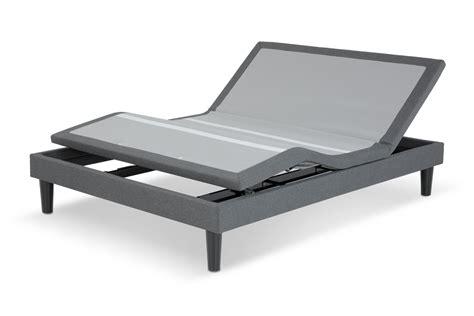cape  furniture style leggett  platt consumer