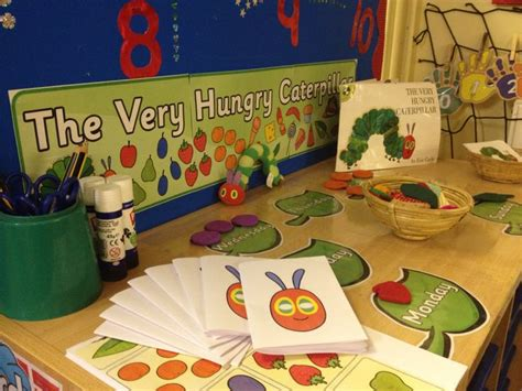 new year teaching ideas foundation stage 17 best images about school maths on money