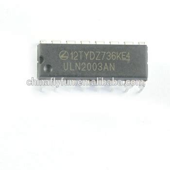 buy integrated circuits india integrated circuit uln2003 28 images uln2003 chips electronic component lm324 ics types of