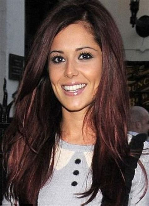 dark brown hair color with red tint brown purple hair color dark brown hair with a red tint dark brown hair with red