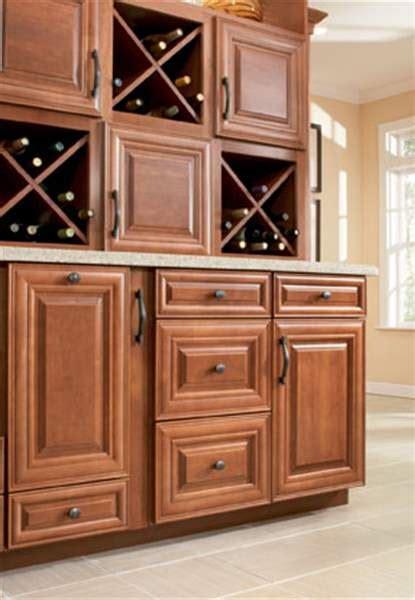 cabinet hardware toledo ohio kitchen cabinets lily ann cabinets reviews cool lily ann ct la vergne tn
