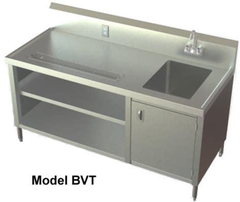 sinks nsf sinks stainless steel sink utility sinks