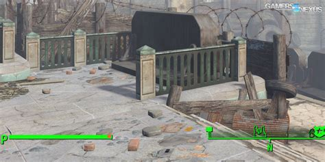 ultra low graphics vs fallout 4 fallout 4 pc graphics card benchmark 1080 1440 4k