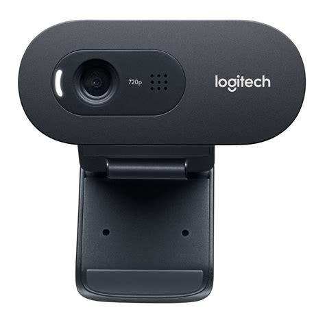 logitech c270 logitech c270 3mp 1280 x 720pixels usb 2 0 black