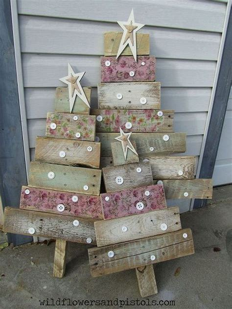 homemade christmas decorations for the home 20 homemade christmas decoration ideas tutorials hative