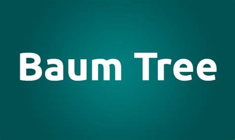 tips cara menjawab soal psikotes gambar pohon baum tree jarsum