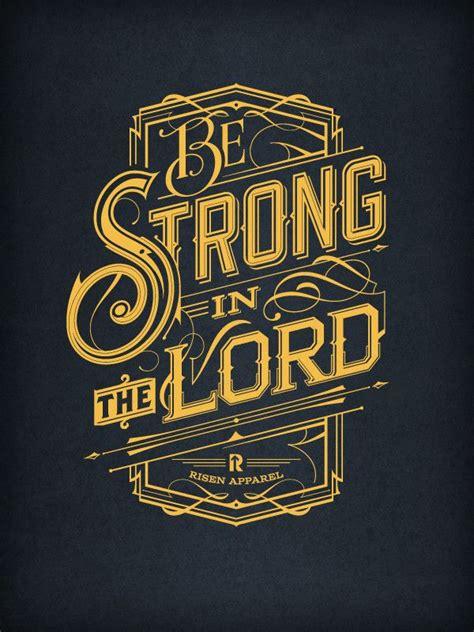 Kaos Fotografer Vintage Photo 2 inspirational bible quotes make stunning typography