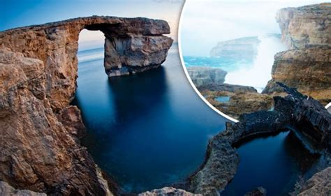 azure window collapse azure window collapses malta heartbroken after famous