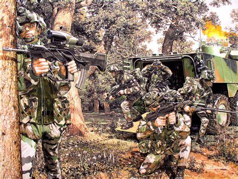 imagenes de soldados realistas daniel bechennec f 233 lin v1 sagem