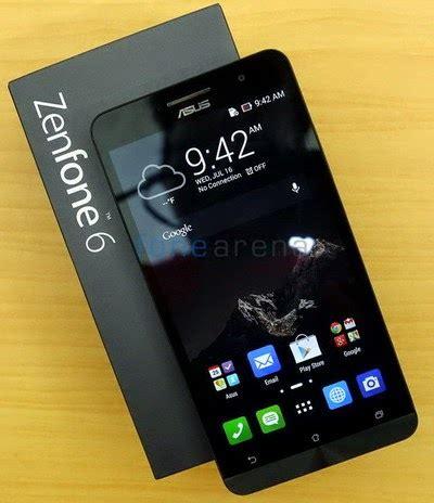 Hp Asus Terbaru Di Indonesia asus zenfone 6 harga terjangkau layar memukau spesifikasi dan harga handphone terbaru di