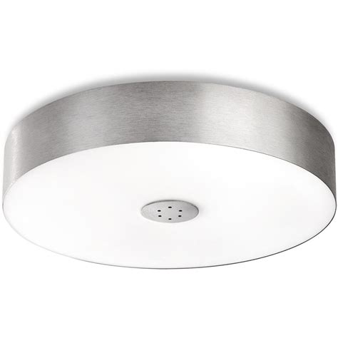 Philips Forecast Flush Mount Ceiling Lighting Goinglighting Philips Ceiling Light