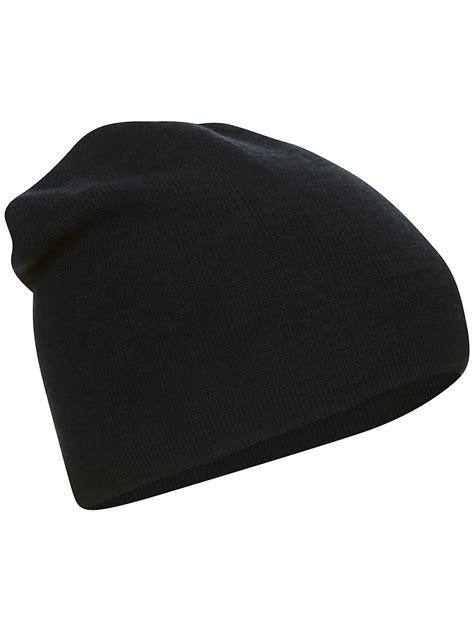 vimini prezzo cappelli donne vimini prezzi migliori offerte