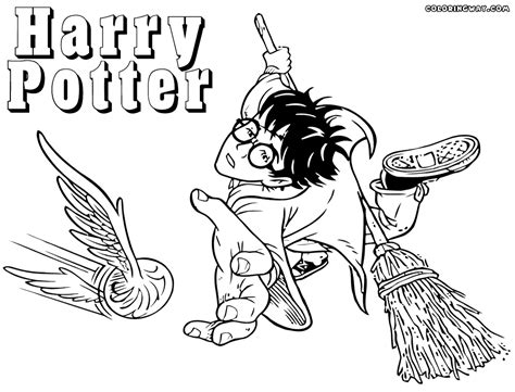 harry potter coloring book indonesia harry potter coloring pages coloring pages to