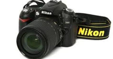 Daftar Harga Kamera Dslr daftar harga kamera dslr nikon terbaru agustus 2016 harga terbaru dan spesifikasi agustus 2016