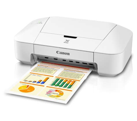 ip2870 resetter download download canon ip2870 driver download driver printer