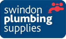 how to find us swindon bathroom centre unit t9 equity