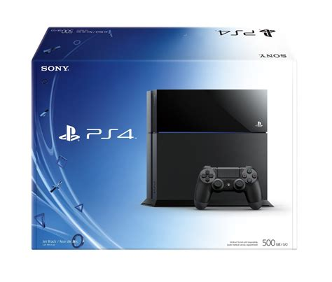 playstation 4 1tb standard edition ps4 home