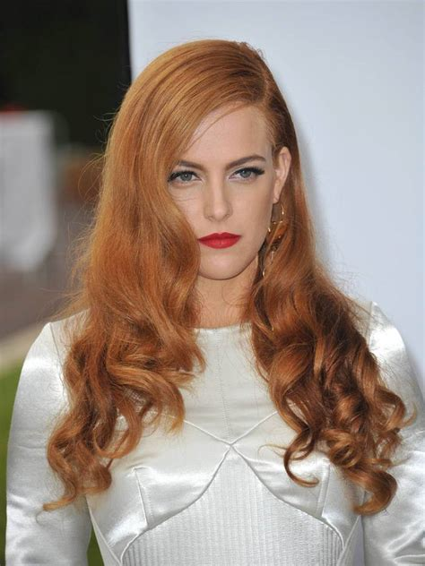 hair cuts with red colour 2015 vivacious red hairstyles 2015 spring hairstyles 2017