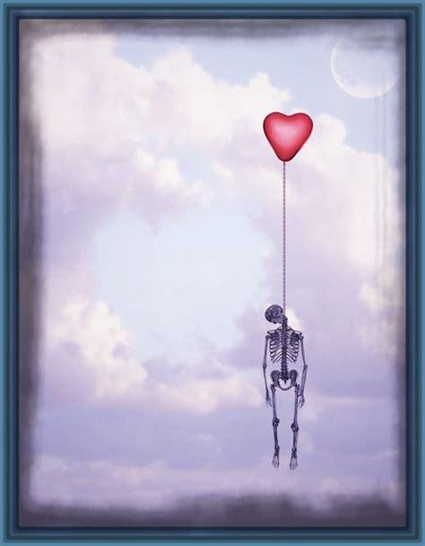 imágenes de amor estoy triste imagenes me siento triste sin ti archivos fotos de tristeza