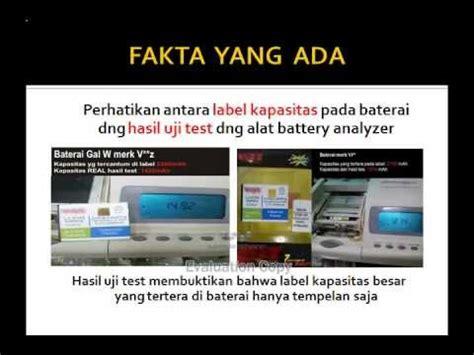 Baterai Power Hp Bb baterai idol power blackberry samsung yang terbaik