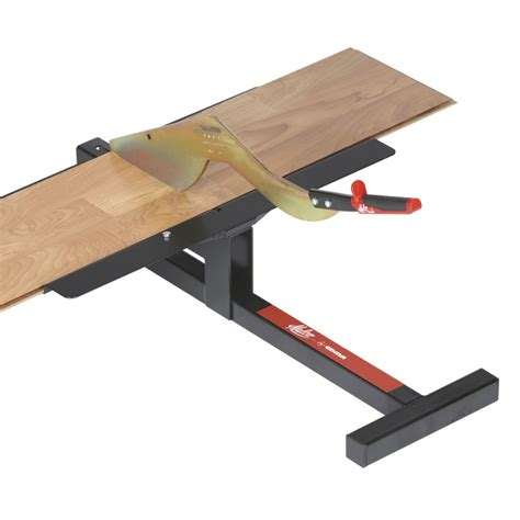Laminate Flooring Saw Laminate Flooring Tools Laminate Flooring