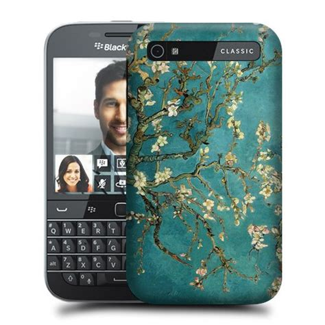 Soft Shell Cover Bb Blackberry Classic Q20 Original Silicone 10 best cases for blackberry classic