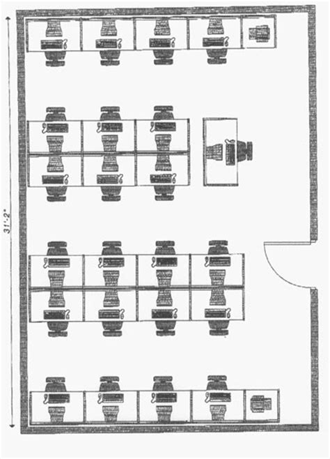 computer room floor plan 28 computer room floor plan 12 curated architecture floor plans ideas by talewis0369