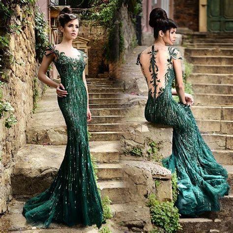 Wholesale fashionable elegant dresses and evening dresses online